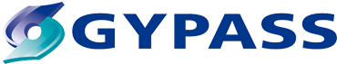 logo-gypass