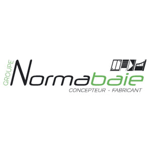 logo-normabaie